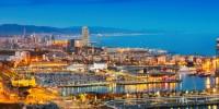 Испания готовится к лету без иностранных туристов
