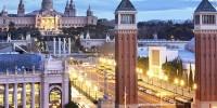 Самые дорогие и самые дешевые для жизни города Испании