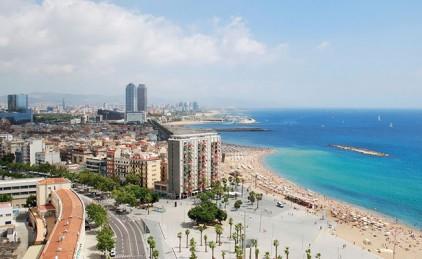 Испания привлекает инвесторов