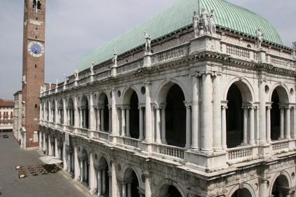 Италия: музей Ювелирных изделий откроется в Базилике Палладиана