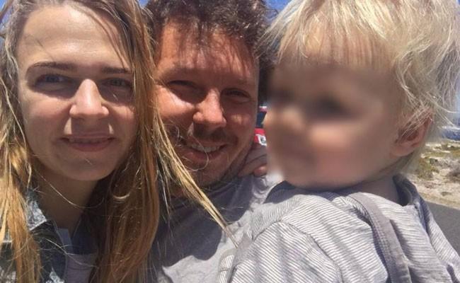 Скончался двухлетний мальчик, впавший в кому в Португалии