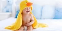 Португалия: малышей стало больше