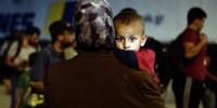 Испания примет беженцев
