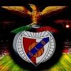 Португальская «Бенфика» откроет академию в Украине
