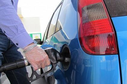 Испания - третья страна в ЕС по стоимости бензина