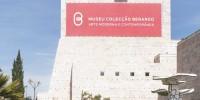 Лиссабонский музей Берардо посетило рекордное число туристов