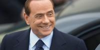 Италия: Берлускони планирует вернуться в политику