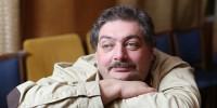Дмитрий Быков: «Современный ребенок нас догнал и перегнал»