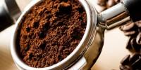 Раскрыта причина пристрастия людей к черному кофе