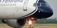 Авиарейсы из Москвы в Милан за 104 евро