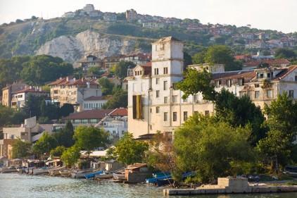 Болгария: россияне вложили в недвижимость 18 млрд евро