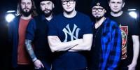 Группа «Бумбокс» выступит в Португалии