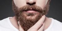 Военным летчикам Британии разрешили бороды