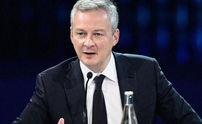 Франция засудит Google и Apple