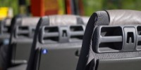 Задержан водитель попавшего в ДТП в Италии автобуса