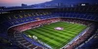 Испания: матч «Барселона» - «Реал» могут перенести на зиму