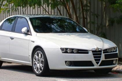 В Италии отец забыл дочь в машине и ушел на работу