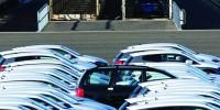Португалия: новый формат автомобильных номеров