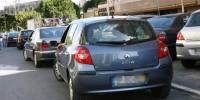 Португалия: лидер по количеству автомобилей на жителя