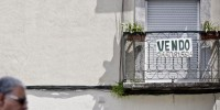 Португалия: кредиты на жилье под минимальные проценты