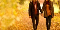 Португалия: почему люди живут в несчастливом браке