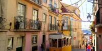 Португалия: арендаторы - главные претенденты на покупку