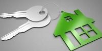 Португалия: банковская оценка жилья бьет рекорды