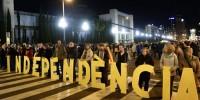 Испания: в Каталонии обязывают к двуязычию