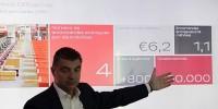 Португалия: лучшая компания по экспресс-доставке