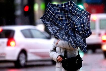 Португалия: прогноз погоды на следующие дни