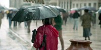 Португалия: дождь вернется в среду