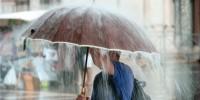Португалия: к нам снова вернется дождь