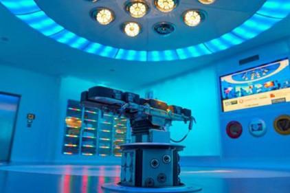 Португалия: из-за забастовки анестезиологов отменены 300 операций