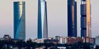 Россияне активно скупают коммерческую недвижимость в Испании