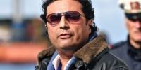 Италия: дело капитана Costa Concordia обжалуют в суде