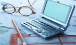 Услуги сертифицированного бухгалтера