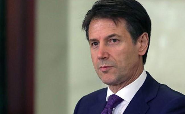 В Италии увеличат финансирование бедных южных регионов
