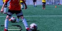 Испания: ФК «Кордова» накажет игроков молодежной команды