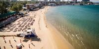 Португалия и Германия планируют установить «воздушный коридор» для туристов