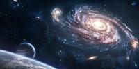 Необычную технологию очистки космоса предложили в ЕС