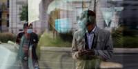 В Испании начался 10-дневный траур по жертвам коронавируса