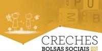 Португалия: субсидия на оплату детского садика