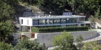 Роналду продал свой особняк в Португалии Пепе
