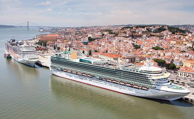 Правительство усилило линию поддержки туризма на 20 миллионов евро