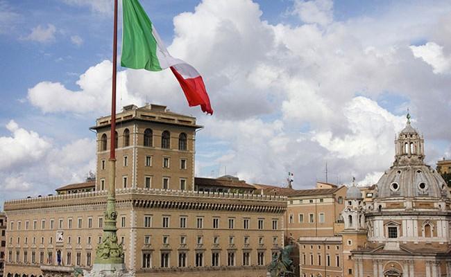 Минкультуры увеличило финансирование «Русских сезонов» в Италии