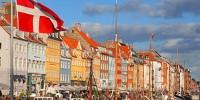 Дания разрешила двойное гражданство