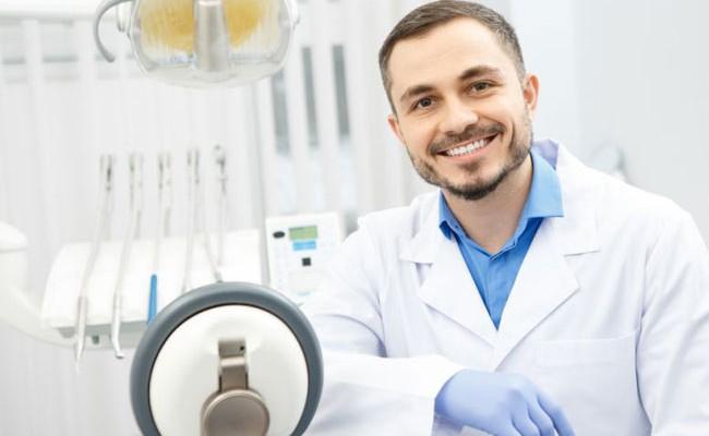 Португалия: около 30% населения не посещают стоматолога