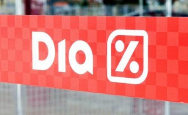 Испания: сеть Día из-за убытков сократит 2100 работников