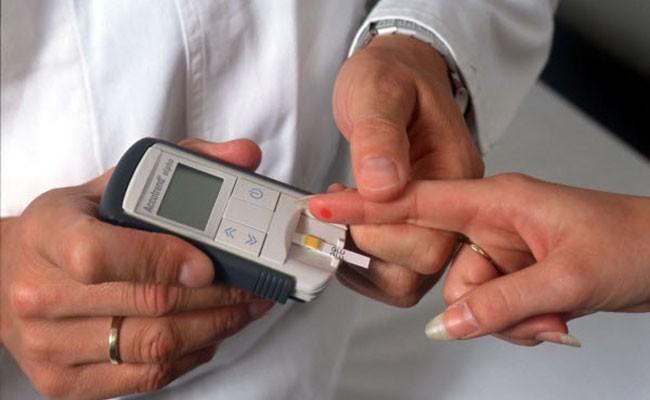 Португалия: финансовая поддержка для диабетиков
