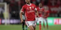 Португалия: Диаш интересен «Манчестер Юнайтед» и «Ювентусу»
